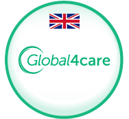 global4care_svg